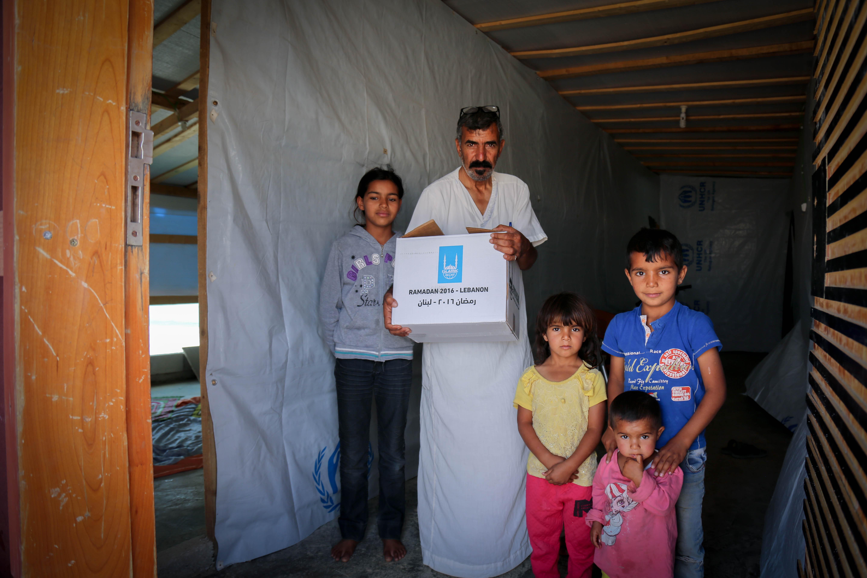 Lebanon | Islamic Relief Worldwide