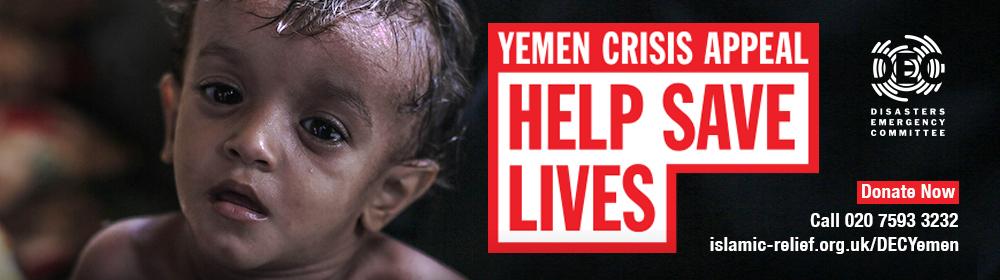 yemen-banner