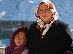 IWD_Afghanistan