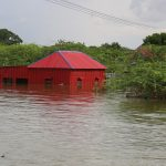 2018_05_08_Beledweyne_Floods_Videos